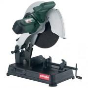 Metabo CS23-355 2,300 W de corte Chop Saw Inc 1 corte 240 V