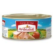 Ardealul - Carne de vita - 300g