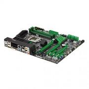 Supermicro c7z170-O' scheda madre ATX Oce con USB 3.1 Type C