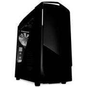 Кутия за компютър NZXT PHANTOM 530 BLACK, без захранване