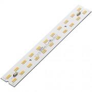 LED panel 1250lm/840/270mm STARK-LLE-G2 CLA - TALEXXmodule LLE ADVANCED - Tridonic - 28000141