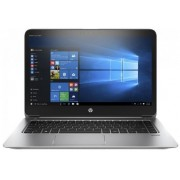 "Laptop HP EliteBook Folio 1040 G3 (Procesor Intel® Core™ i7-6500U (4M Cache, up to 3.10 GHz), Skylake, 14""QHD, 8GB, 512GB SSD, Intel HD Graphics 520, Wireless AC, Win7 Pro + Win10 Pro)"