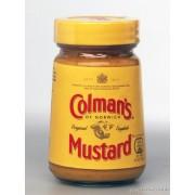 Mustár - Eredeti Angol Colman's