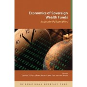 Economics of Sovereign Wealth Funds by International Monetary Fund