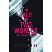 The Tale of Two Worlds: Quest for Kindred Spirits Across Galactic Frontiers