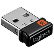 Logitech Unifying USB Receiver for Mouse MX M185 M315 M305 M325 M345 M705 M215 New
