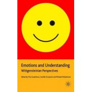 Emotions and Understanding 2009 by Ylva Gustafsson