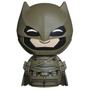 Funko Dorbz: Batman vs Superman - Armored Batman Action Figure