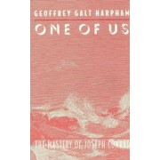One of Us by Geoffrey Galt Harpham
