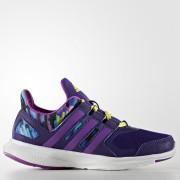 Adidas Детски Маратонки Hiperfast 2.0 K