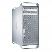 Apple Mac Pro Xeon 2x Hexa core 3,33 GHz SSD 1000 Go + HDD 4 To RAM 64 Go