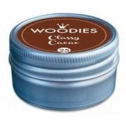 RoyalPosthumus Woodies tampon encreur Classy Cacao
