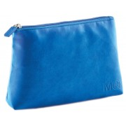 Neceser Candy Colours Astral Blue