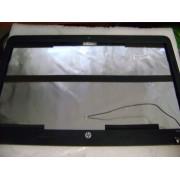 Capac display - lcd cover laptop HP 2000