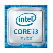 Intel Intel INTEL CORE I3-6100 SKYLAKE DC 3.7 GHZ LGA 1151 BX80662I36100