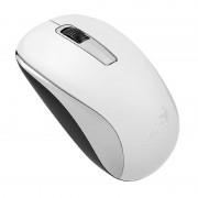 Mouse Genius Optical Wireless NX-7005 White