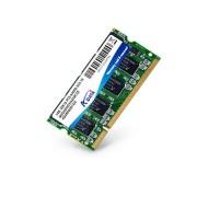 SO-DIMM DDR400, 1G, A-Data
