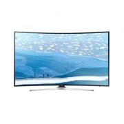 Samsung 43KU6000 UHD Smart LED TV