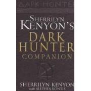 DarK-Hunter Companion