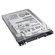 "HITACHI 2.5"" 500GB SATA 32MB 7200 HTS725050A7E630"