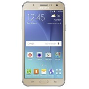 Samsung Galaxy J7 SM-J700F (Gold) - Scheduled / 4 hour Delivery (Samsung Fulfilled)