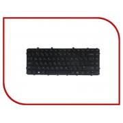 Клавиатура TopON TOP-100478 для HP Envy 4-1000 / 4-1100 / 4-1200 / 6-1000 Series Black