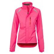 Endura Gridlock II Jacke Damen Neon Pink 2017 S MTB Jacken