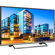 "Televizor LED Panasonic Viera 101 cm (40"") TX-40DS503E, Full HD, Smart TV, WiFi, CI+"