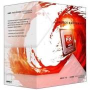 AMD, FX-Seria X6 6100 Processor BOX, soc. AM3+