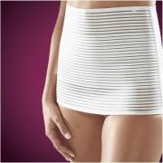 Chicco centura reglabila pentru perioada postnatala S