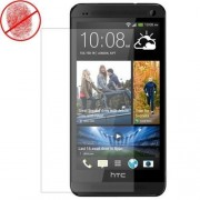 HTC One (M8) Transparant screenprotector