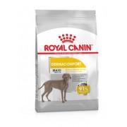 Royal Canin Canine Maxi Dermacomfort 12kg
