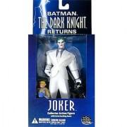 DC Direct Batman Dark Knight Returns Action Figure Joker by DC Comics