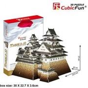 CubicFun MC099H Himejo Jo Puzzle