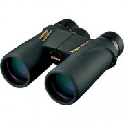 Nikon 12x42 Monarch III ATB Water- and Fogproof Binoculars 7296