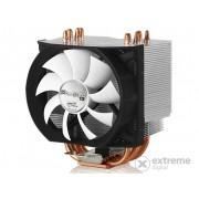 Cooler Arctic Freezer 13 (Intel & AMD)