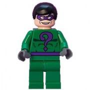 The Riddler - LEGO Batman 2 Figure