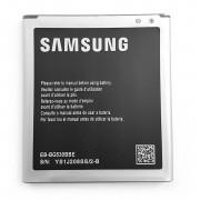 Батерия за Samsung Galaxy J5 2015 (J500) - Модел EB-BG530BBE
