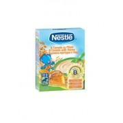 Nestle 8 cereale cu miere si Bifidus BL - 250g