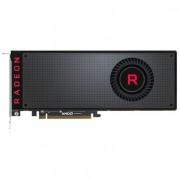 8GB HBM2 Radeon RX VEGA