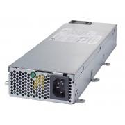HPE 1200W CS -48VDC Ht Plg Pwr Supply Kit