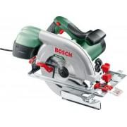 Bosch PKS 66 A Ferastrau circular 1600 W 220V