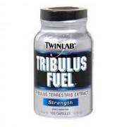 Tribulus Fuel 100 capsule