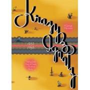Krazy & Ignatz: Komplete 1937-1938 by George Herriman