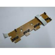 Toner cartridge senzor HP Color LaserJet 3800 RM1-2585