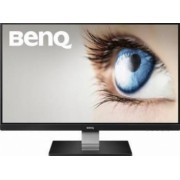 Monitor LED 23.8 BenQ GW2406Z IPS Full HD 5 ms Negru