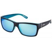 Alpina Kacey black matt-blue Sonnenbrillen