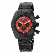 Corvette By Equipe Ev510 C6 Mens Watch