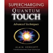 Supercharging Quantum Touch by Alain Herriot