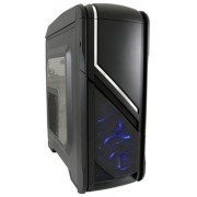 LC-Power computerbehuizingen Gaming 979B